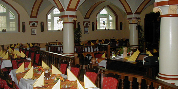 header_restaurant